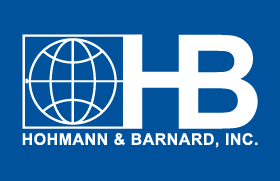 visit the hohmann and barnard site
